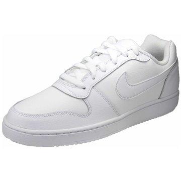 Nike Sneaker LowEbernon Low weiß