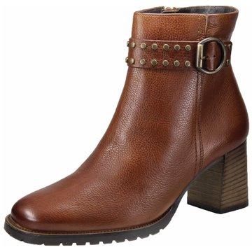 31507aaae4b023 Paul Green Stiefeletten für Damen günstig online kaufen