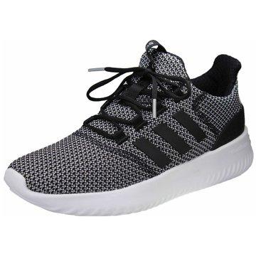 adidas Sneaker LowCloudfoam Ultimate -