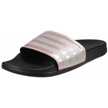 adidas Pool SlidesADILETTE COMFORT - B75679 -