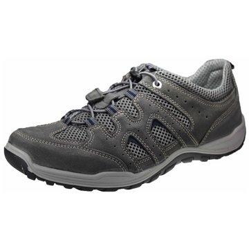 Imac Outdoor Schuh grau