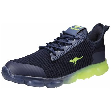 98720a49c9ac9c Damen Sneaker im Sale jetzt reduziert online kaufen