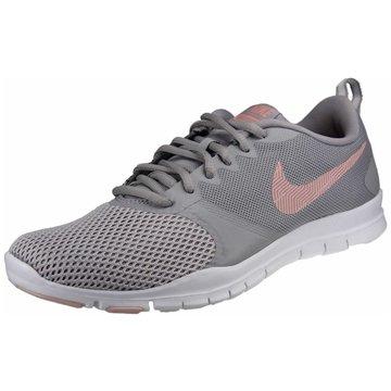 Nike TrainingsschuheWMNS Nike Flex Essential TR grau