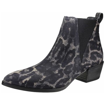 Paul Green Chelsea Boot -