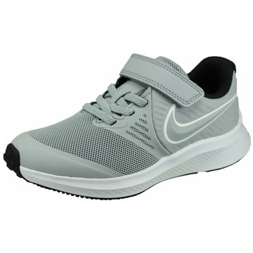 Nike Sneaker LowNike Star Runner 2 - AT1801-005 -