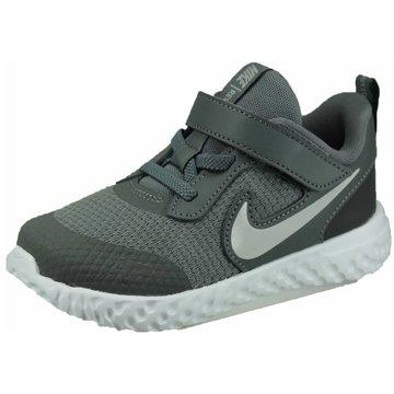 Nike Sneaker LowREVOLUTION 5 - BQ5673-004 -