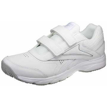 Reebok WalkingWORK N CUSHION 4.0 KC - FU7360 weiß