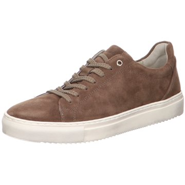 Sioux Sneaker LowTils Sneaker 001 -