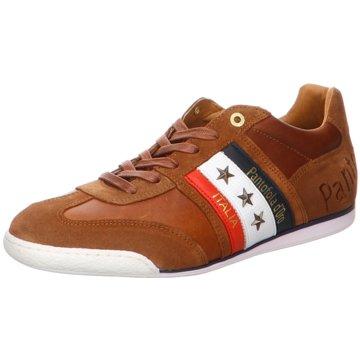 Pantofola d` Oro Sneaker LowImola Uomo Low -