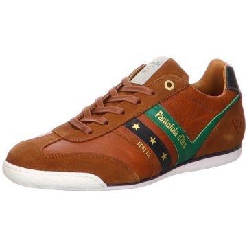 Pantofola d` Oro Sneaker LowVasto -