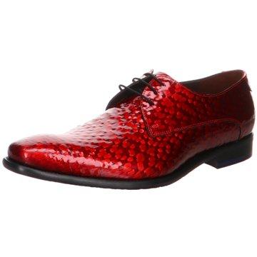 2c93897a8d Floris van Bommel Schuhe online kaufen   schuhe.de