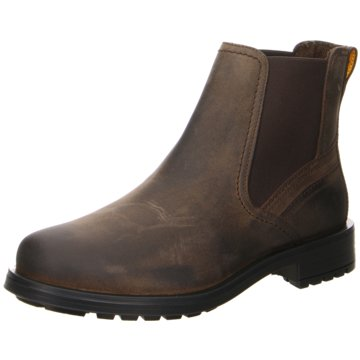camel active Boots Collection braun
