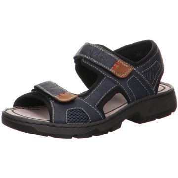 e8ec02d6547c Sandalen für Herren jetzt im Online Shop günstig kaufen