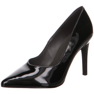 Peter Kaiser Top Trends High HeelsDanella schwarz