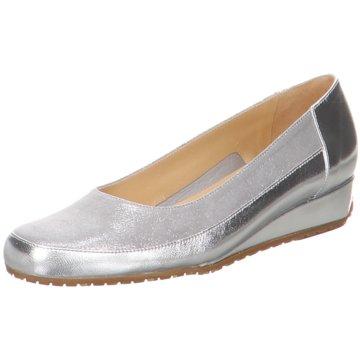 132bc0084fc7f6 Bagnoli Schuhe Online Shop - Schuhtrends online kaufen