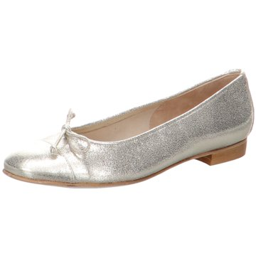 Gabriele BallerinaStefy silber
