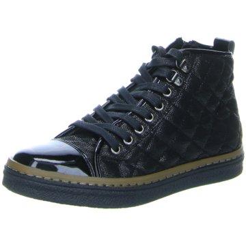 Tamaris Sneaker HighLesley schwarz