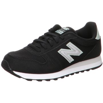 promo code b017b b3069 Damen Sneaker jetzt im Online Shop günstig kaufen   schuhe.de