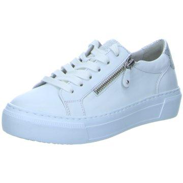 Reduziert Sneaker Sale Gabor Damen Gabor srChtdQ