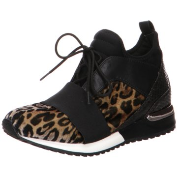 La Strada Sneaker High animal