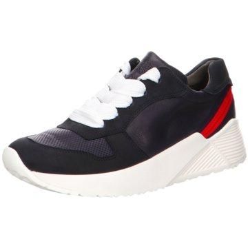 Plateau Sneaker für Damen im Online Shop günstig kaufen   schuhe.de fe1199cc16