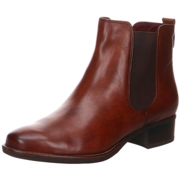 Tamaris Chelsea Boot -