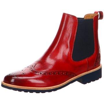 Damen Chelsea Boots reduziert   SALE bei