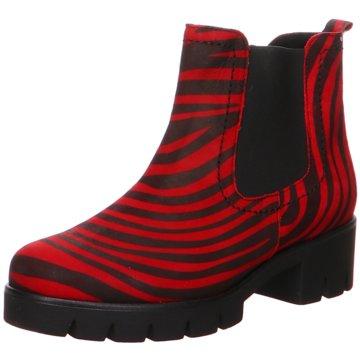 the best attitude 4a8fc 8fe56 Chelsea Boots für Damen jetzt im Online Shop kaufen | schuhe.de