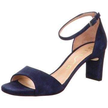 bb0d25070ba55c Sandaletten 2019 für Damen jetzt online kaufen