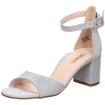 0f0b163559e85d Paul Green Sandaletten online kaufen