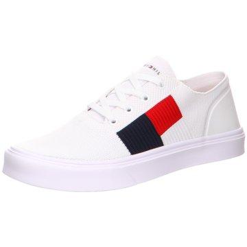 83b05b77f11c24 Herren Sneaker im Sale jetzt reduziert online kaufen | schuhe.de