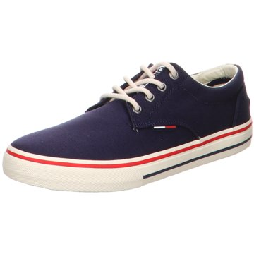 Tommy Hilfiger Sneaker LowVic -