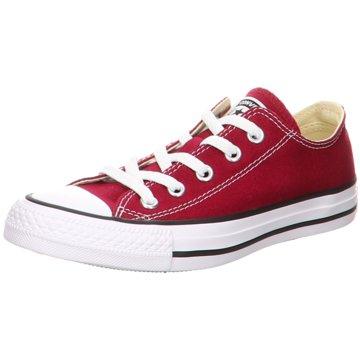 Converse Schuhe im Online Shop jetzt günstig kaufen | schuhe.de