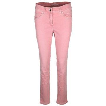 Zerres Damenmode rosa