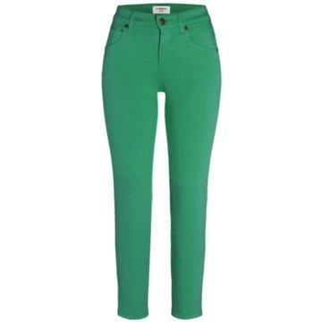 Cambio SkinnyPina grün