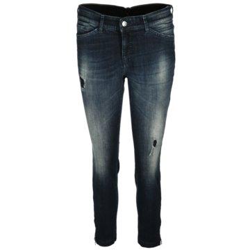 MAC JeansDream Chic blau