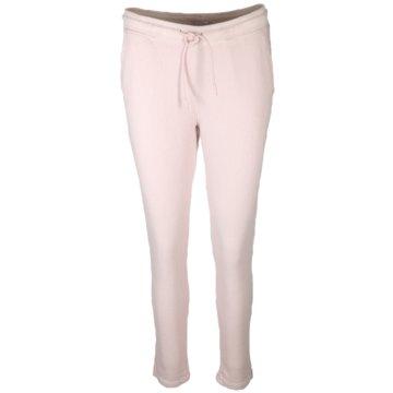 Better Rich Jogginghosen rosa
