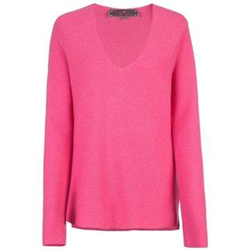 Lieblingsstück StrickpulloverAmayaL pink