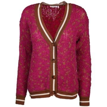 Rich & Royal Damenmode pink