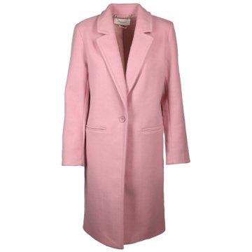Rich & Royal Damenmode rosa