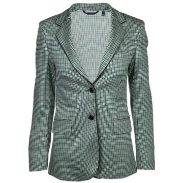 Gant Blazer grün
