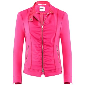 Airfield BlazerBoogy-Jacket pink