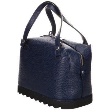 Sempre Taschen blau