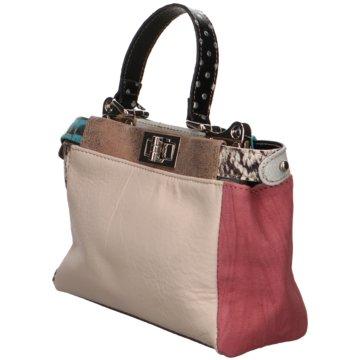 Studio Moda Handtasche bunt
