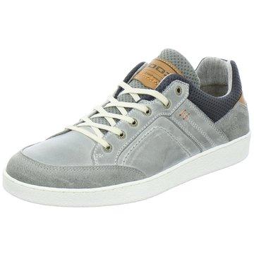 Joseli Sneaker Low grau