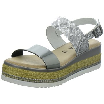 ELENA Italy Sandalette -
