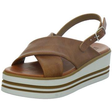 Pera Carlo Top Trends Sandaletten -