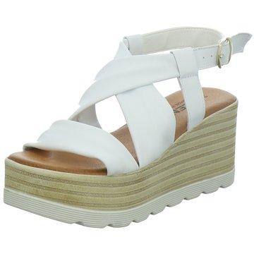 ELENA Italy Top Trends Sandaletten -