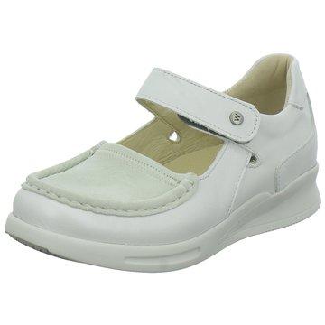 Wolky Komfort Slipper -