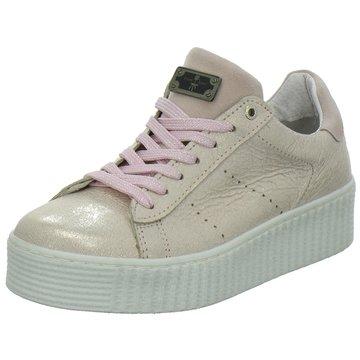 Joseli Sneaker Low rosa